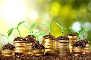 Die Einführung der Mietpreisbremse soll zu stark wachsende Mieten eindämmen.