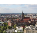 Mietrecht Kanzlei Hannover