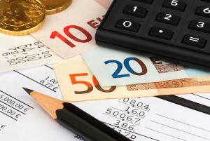 Der Mieterverein gibt bundesweit einen Betriebskostenspiegel heraus.