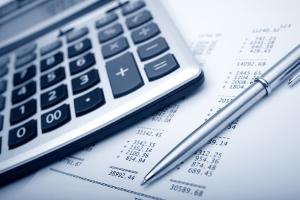 Der Mieterverein hilft bei der Nebenkostenabrechnung.