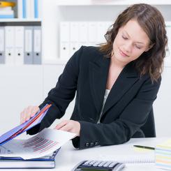 Der Mieterverein bietet auch eine Rechtsschutzversicherung.