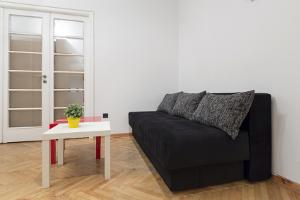 Erfahren Sie im nachstehenden Ratgeber, ob eine Mietminderung bei Asbest in der Wohnung immer begründet ist.