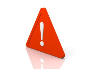 Obacht: Die Mietminderung bei Baumaßnahmen im und am Haus im Zuge einer energetischen Sanierung ist für drei Monate ausgeschlossen.