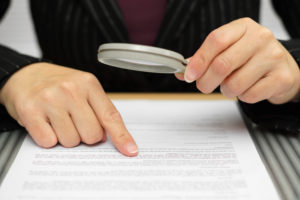 Eine Mietminderung bei defekter Heizung ist mitunter von den vertraglichen Vereinbarungen abhängig.