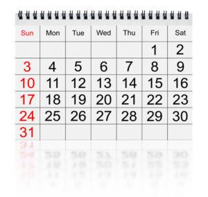 Eine Mietminderung bei Sanierung, vor allem wenn es um eine energetische geht, ist erst nach Ablauf von drei Monaten möglich.