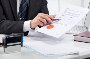 Für die Mietminderung ist ein Formular weder einheitlich noch gesetzlich vorgeschrieben.