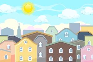 Ist eine Mietminderung bei Hitze in der Wohnung überhaupt möglich?