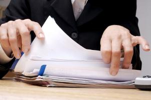 Mietminderung:  Muss das Jobcenter in jedem Falle darüber in Kenntnis gesetzt werden?