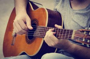 Bei einer Mietminderung bei Lärm durch Nachbarn, die musizieren, ist eine Vielzahl an Faktoren zu berücksichtigen.