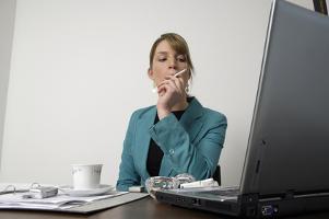 Mietminderung: Wenn Rauchen zum mietrechtlichen Problem wird.