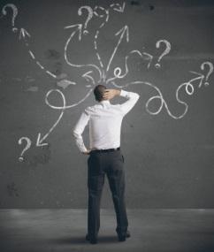 Mietminderung vs. Vorbehalt: Die individuelle Situation entscheidet.
