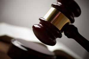 Mietminderung wegen Baugerüst: Im Zweifelsfall muss entscheidet das Gericht.