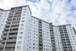 Wie hoch eine Mietminderung wegen defekten Fenstern ausfällt, hängt vom Einzelfall ab.