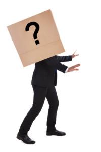Wann sind Mietminderungen überhaupt zulässig und gerechtfertigt?