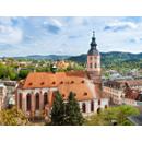 Mietrecht Kanzlei Baden-Baden