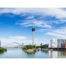 Mietrecht Kanzlei Düsseldorf