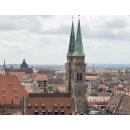 Mietrecht Kanzlei Nürnberg