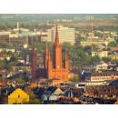 Mietrecht Kanzlei Wiesbaden