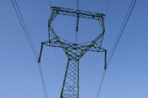 Das Mietrecht zum Thema Stromausfall sieht vor, dass eine Minderung erst bei einem längeren Zeitraum gerechtfertigt ist.