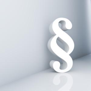 Den Mietvertrag kündigen kann der Vermieter laut BGB nicht nur fristlos sondern auch ordentlich mit einer Fristsetzung.