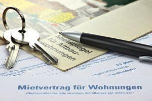 Für eine fundierte Rechtsberatung im Bereich Mietrecht sind vielerlei Kenntnisse nachzuweisen.