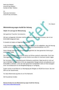 vorschau-mietminderung-wegen-heizungsausfall
